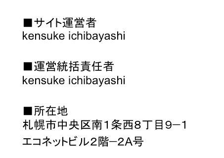 スクリーンショット 2014-02-09 20.11.02
